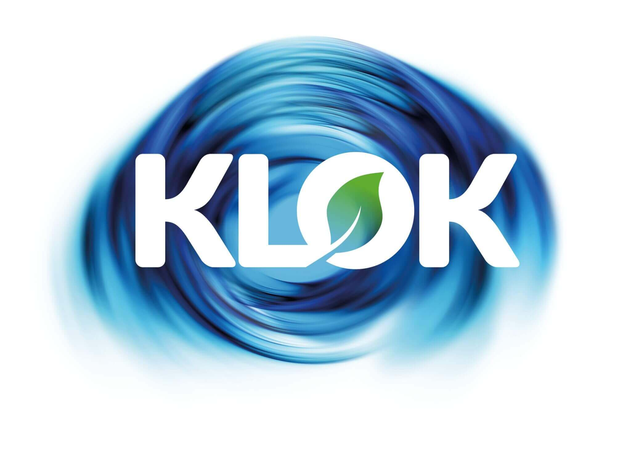 Klok Eco
