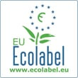 keurmerk EU ecolabel