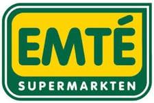 koop klok eco wasproducten ook bij emte supermarkt