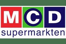 koop klok eco wasproducten ook bij mcd supermarkten