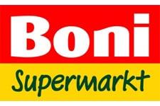 koop klok eco wasproducten ook bij boni supermarkt