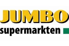 koop klok eco wasproducten ook bij jumbo supermarkten