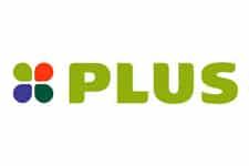 koop klok eco wasproducten ook bij PLUS