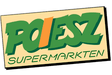 koop klok eco wasproducten ook bij poiesz supermarkten