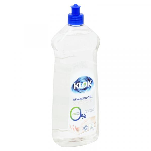 neutraal afwasmiddel ecologisch